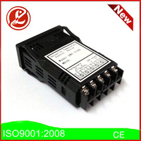Brand new pid temperature controller with high quality