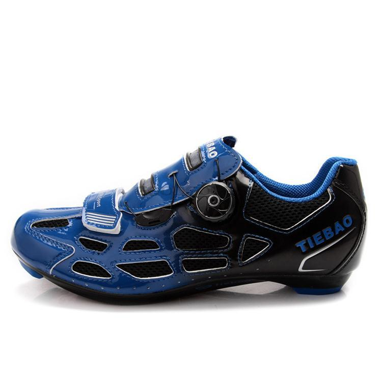 Bicycle Shoes For Sale Philippines