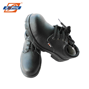 8dbd9f4f167 China Building Shoes, China Building Shoes Manufacturers and ...