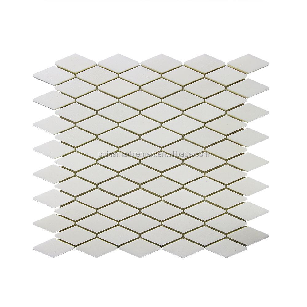 Rhombus Mosaic Tile (3).JPG