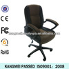 rubber string office chair (KM-3215)