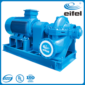 Wholesale Professional Design Centrifugal Life Tech Pump