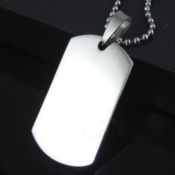 british dogtags fashion tag pin custom metal dog tag for souvenir