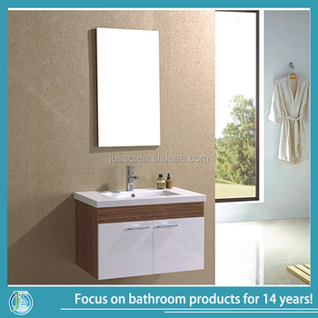 Wholesale bathroom vanities for europe liquidation sale - Bathroom vanity liquidation sale ...