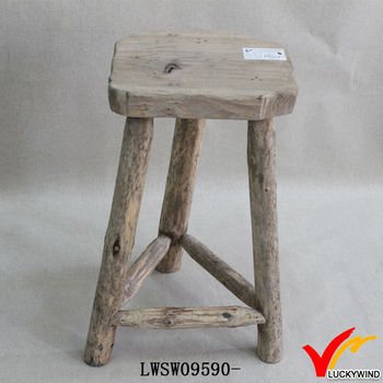 Awe Inspiring Eco Handmade Vintage Reclaimed Wood Bar Stool Buy Reclaimed Wood Bar Stool Reclaimed Wood Bar Stool Reclaimed Wood Bar Stool Product On Alibaba Com Lamtechconsult Wood Chair Design Ideas Lamtechconsultcom