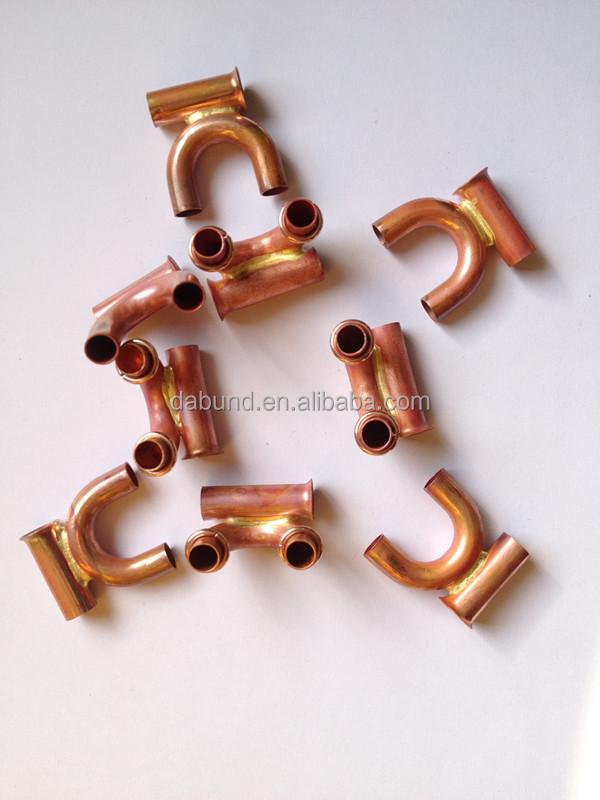 Daikin de aire acondicionado accesorios de tuber a de - Tuberia cobre precio ...