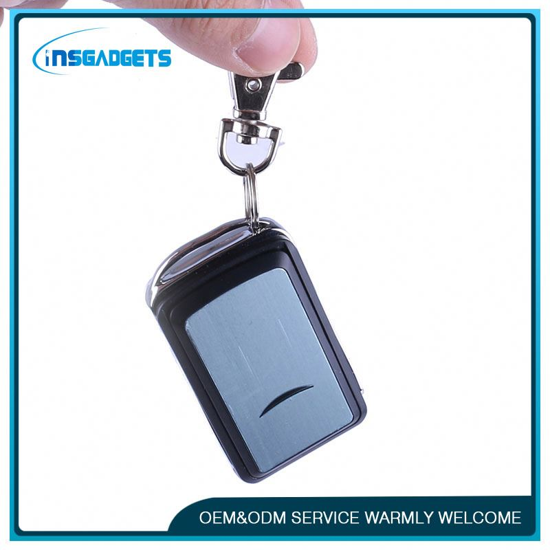 Remote control duplicator for garage ,h0tex remote keyless entry copy code for sale
