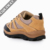 CQB.SWAT Fashion Mens Sports Running Shoes Breathable Shoes