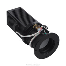 IR Network Thermal Imaging Camera