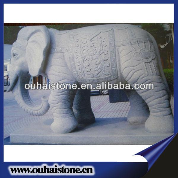 Large Garden Stone Animal Statues Granite Elephant Statues   Buy Garden  Stone Elephant Statue,Granite Aniaml Elephant Statues,Large Stone Animal  Statues ...
