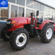 90hp Farm Tractor for Sales