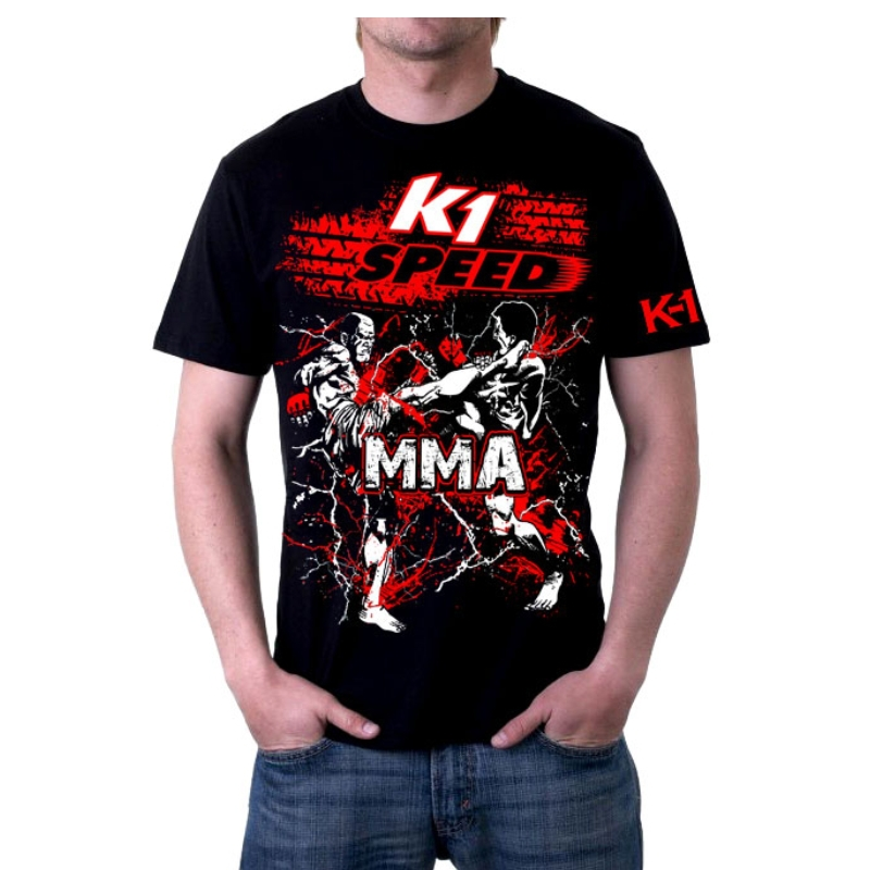 Buakaw K1 MMA Muay Thai boxing punch knee sweatshirt muay thai boxing shorts bad boy mma tiger muay thai world of tanks boxeo