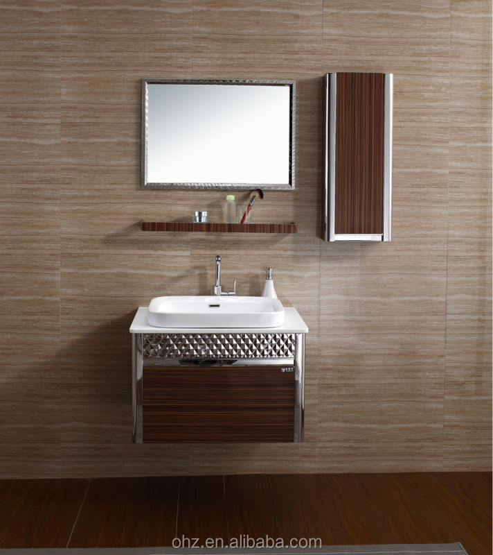 Hotel Bathroom Furniture  Suppliers and Manufacturers at Alibaba com