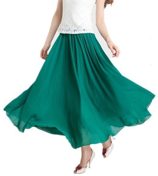 44e0f0545a Buy 2015 Summer Women Plus Size XXS-8XL Front Split Pencil Skirt ...