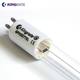 Single End 4 Pin UV Ultra Violet Bactericidal Lamps For Water Treatment