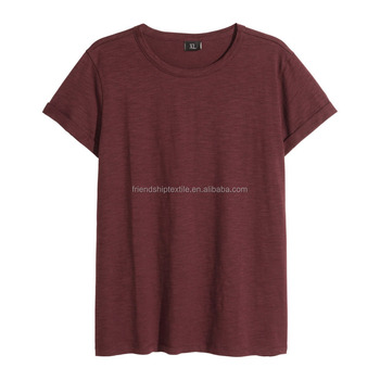 High quality bamboo fiber t shirt for wholesale buy for Bamboo fiber t shirt