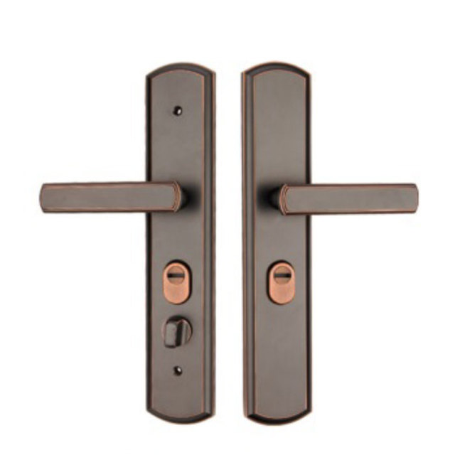 Buy Cheap China door knobs unique Products, Find China door knobs ...