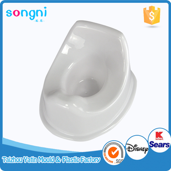 Remarkable Good Quality Cheap Plastic Adult Baby Potty Training Toilet Buy Potty Training Toilet Plastic Potty Training Toilet Adult Baby Potty Training Toilet Evergreenethics Interior Chair Design Evergreenethicsorg
