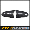 M Style Carbon F20 Car Door Mirror House for BMW F20 F22 F30 F31 GT F34 F32 F33 X1 E84