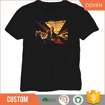 Mass production t shirts buy mass production t shirts for Mass t shirt production