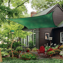 Shade Sail Cloth Carport, Shade Sail Cloth Carport Suppliers and ...