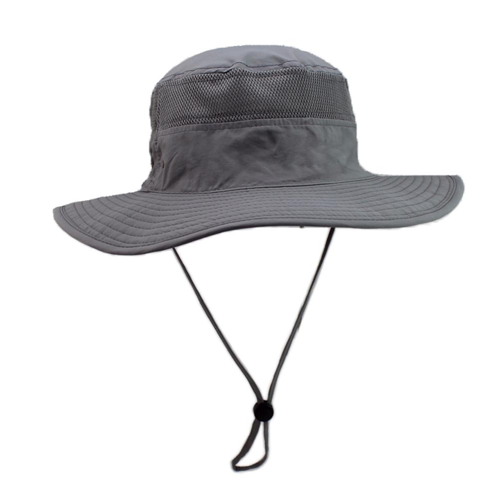 1ce319bb601 China Bucket Hat Khaki