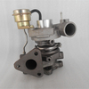 4M40 engine turbocharger 49135-03310 TF035HM Turbo charger for Mitsubishi Pajero 2.8L oil cooing 4M40 engine