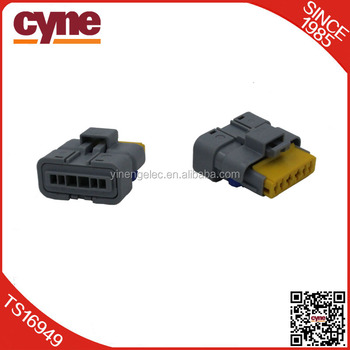 6 Pin Auto Connector For Wire Harness Sicma Pbt 211pc069s8049 ...  Pin Wire Harness on 6 pin throttle body, 6 pin transformer, 6 pin wiring diagram, 6 pin voltage regulator, 6 pin cable, 6 pin housing, 6 pin power supply, 6 pin power cord, wiring harness, 6 pin ignition switch, 6 pin wire plug,