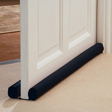 Bon Draught Excluder, Draught Excluder Suppliers And Manufacturers At  Alibaba.com