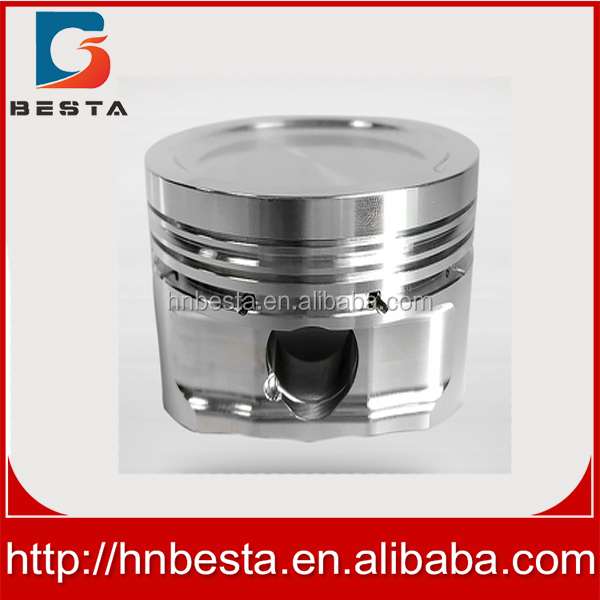 Fit OEM:MD099759 ME099757 for MITSUBISHI 4G13 Diesel Piston