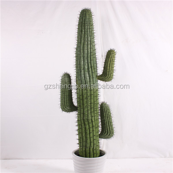 Venta al por mayor artificial plants compre online los for Cactus enanos por mayor