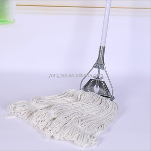 Made in China cleaning cotton mop