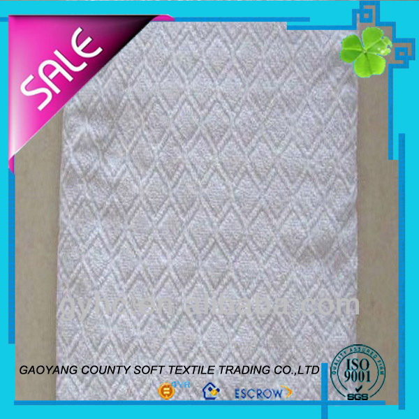 100 cotton muslim clothing towel