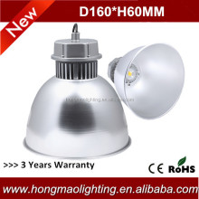 3years warranty time led replacement high bay 30w