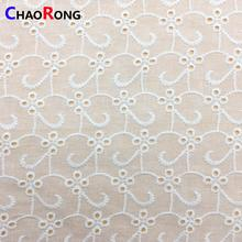 CRF0474 2018 <span class=keywords><strong>India</strong></span> <span class=keywords><strong>Kain</strong></span> <span class=keywords><strong>Renda</strong></span> Jacquard