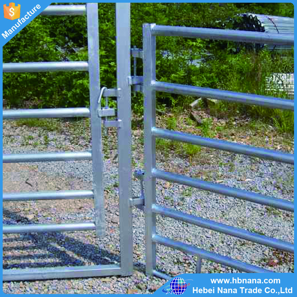 Wire Horse Fencing, Wire Horse Fencing Suppliers and Manufacturers ...