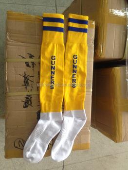 9789e7b46957 Make Your Own Custom Design Soccer Socks - Buy Soccer Socks ...