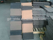 Architectural roof shingle colors/wood shingle roofing/colored asphalt shingles