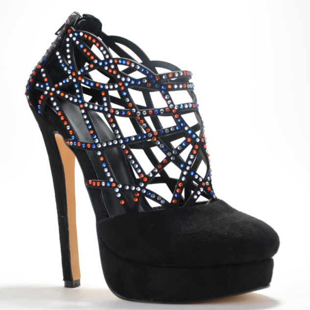 Cheap Ladies Heels Cheap find Ladies Heels Cheap deals on line at
