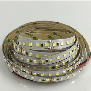 2835 white 60 led/m CRI>97 flexible led strip