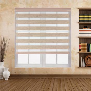 Alibaba & Mechanical Window Blinds Chain Zebra Blinds - Buy Lace Pleated Window BlindsMechanical Window BlindsDecorative Window Blinds Product on Alibaba.com