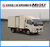 super quality 115hp van special vehicles