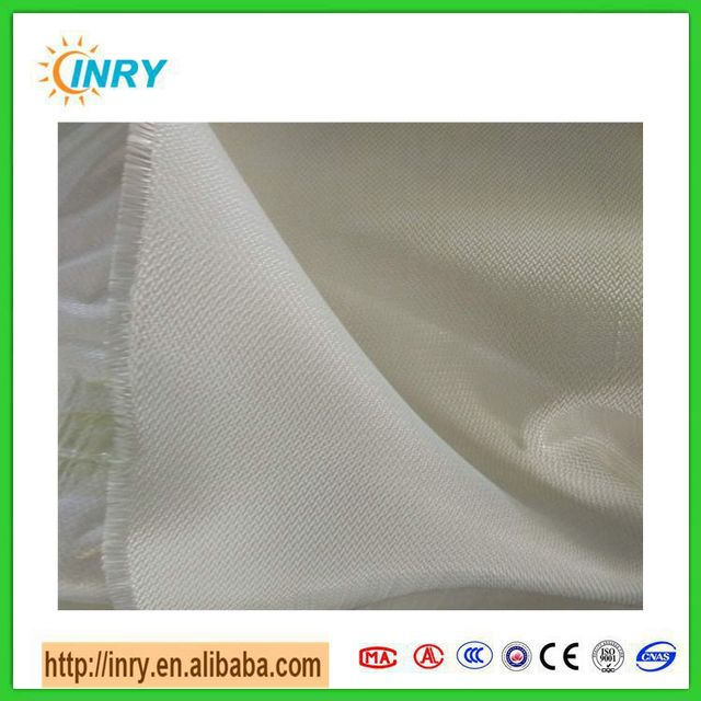 fiberglass cloth roll/boat building fiberglass-Source quality ...