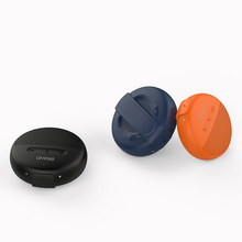 Produk Trending 2019 gadget <span class=keywords><strong>bluetooth</strong></span> hands free music audio <span class=keywords><strong>receiver</strong></span> waterproof <span class=keywords><strong>bluetooth</strong></span> speaker di dalam <span class=keywords><strong>air</strong></span>