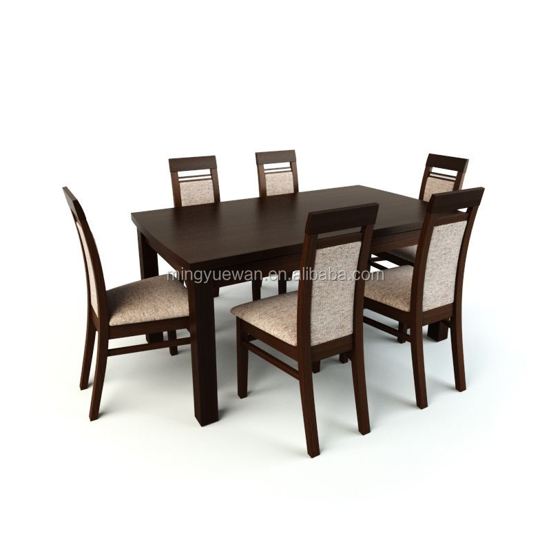 Dining Room Furniture Suppliers And Manufacturers At Alibaba