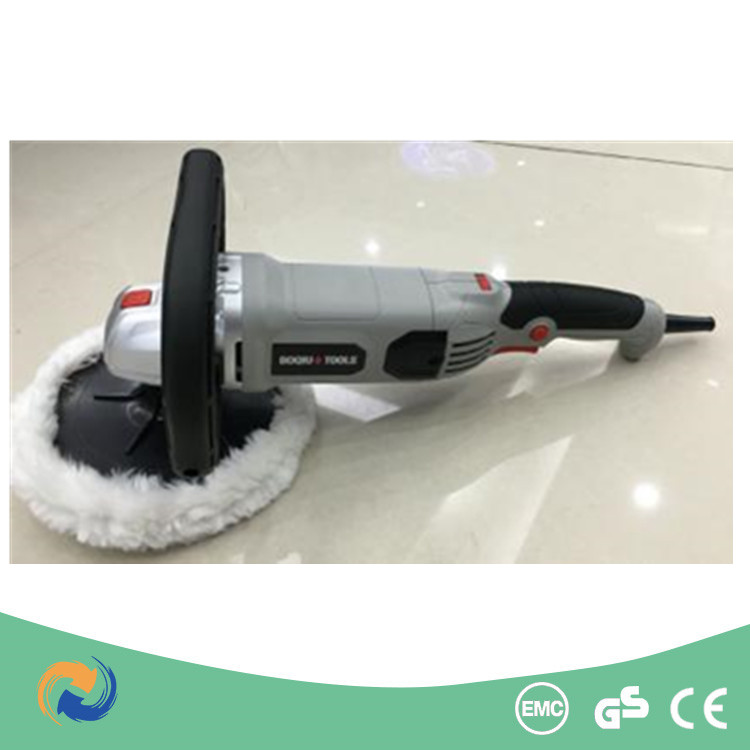 2017 DIY Manual Power Tools 1200W Polisher Price