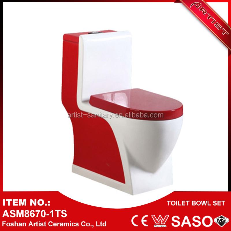 cream plastic toilet seat. Toilets In Color Cream  Suppliers and Manufacturers at Alibaba com
