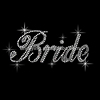 /product-detail/bride-bridal-wedding-marriage-rhinestone-transfer-iron-on-motif-hot-fix-bling-applique-60760915725.html