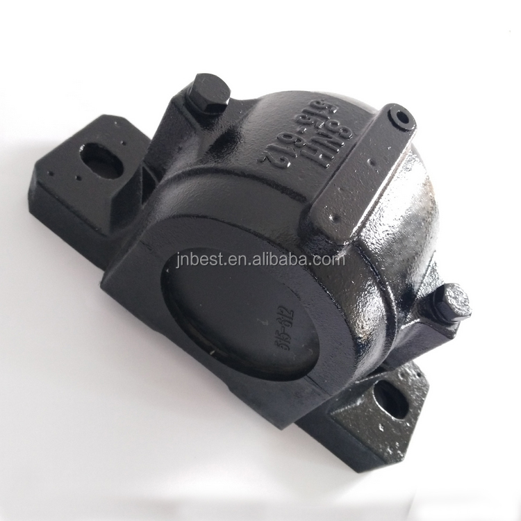 Amphenol Part Number MS27474E12B35S