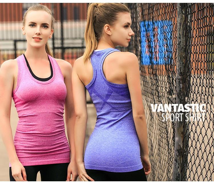 Shenzhen Ljvogues Sports Fashion Limited 2